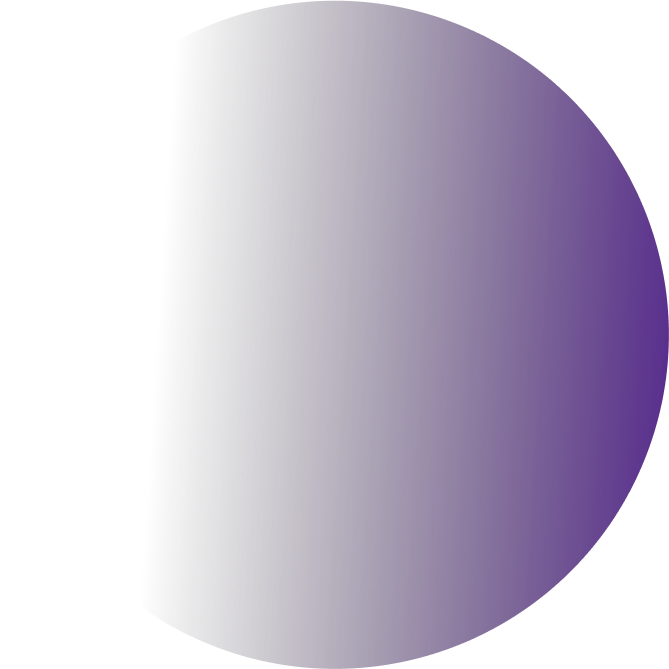 Oval_small